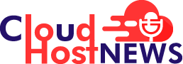 Cloud Host News