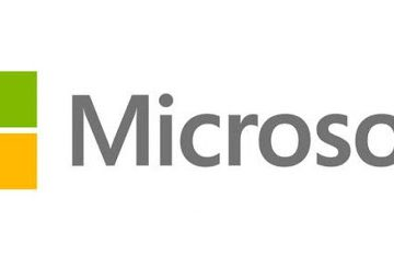 Microsoft allows a few employees to remotely work permanently.