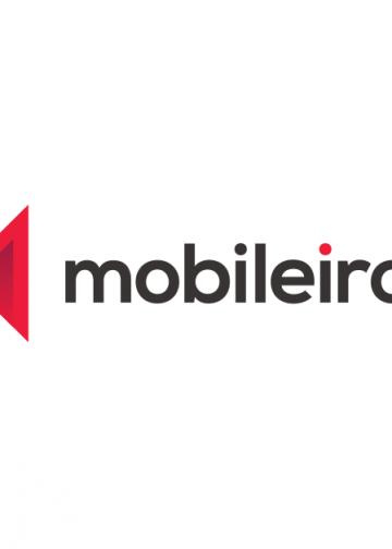 MobileIron enterprise MDM servers under DDoS attack