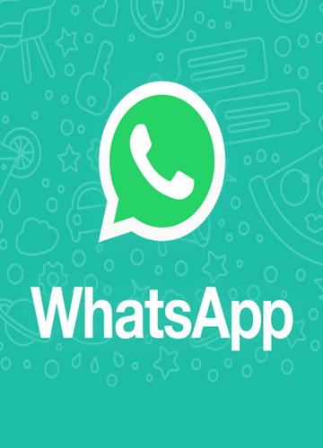 6 Simple Steps to Move WhatsApp Group To Signal