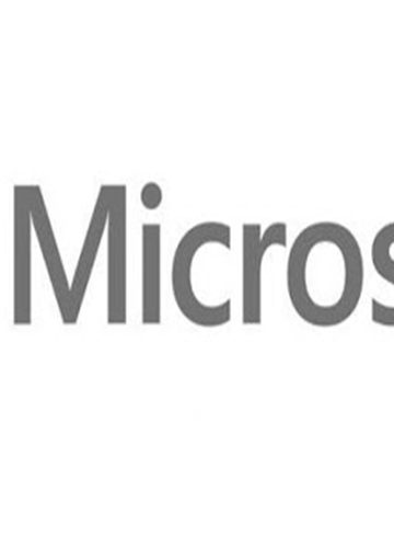 Microsoft Releases EDR Capabilities for Linux Server