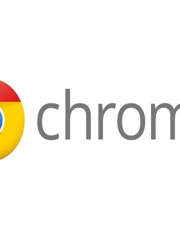 The Chrome 88 Update Brings Enhanced Password Protection