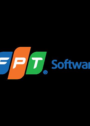 KT and FPT Plans to Launch Enterprise Cloud Service in Vietnam