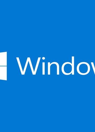 Windows 10 KB5000842 (20H2) Released   Freezing Issues Fixed
