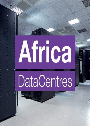Africa Data Centres Announces Its Plans to Build 10 MW Lagos, Nigeria