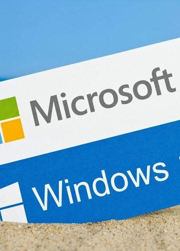 Windows 10 May 2021 Update