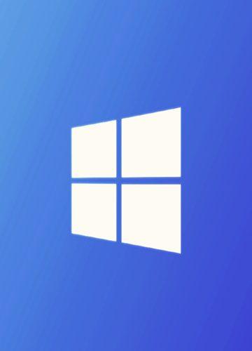 Microsoft removes remaining Windows 10 Conexant update blocks