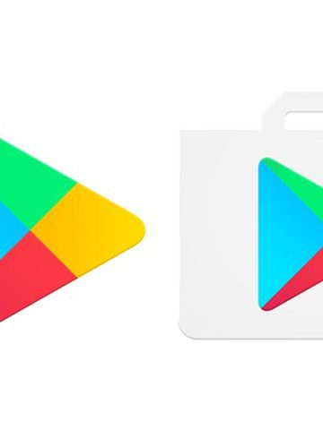 Google Play developer accounts now need 2FA and a physical address