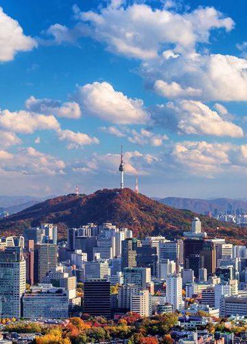 South Korea to Allocate More 5G Spectrum in November