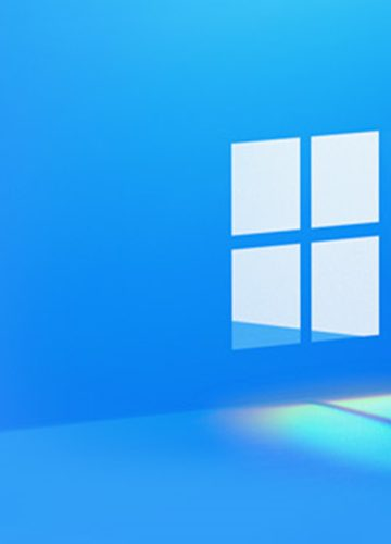 Windows 10 has an elective update issue, which is quite frustrating