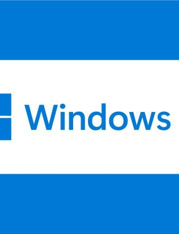Windows 11 Brings in a Revamped Windows Snapping Feature