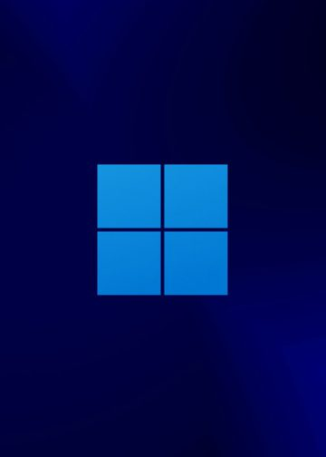 Windows 11 packs a new modern design, fluent icons, and a new look for native apps