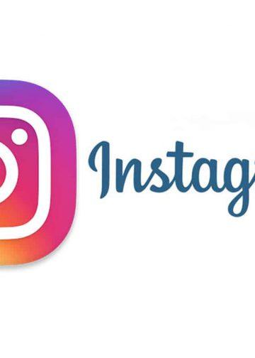 Instagram's new sensitive content filter