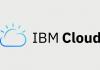 IBM Unveils E1080 Power 10 Server for Hybrid Cloud Computing