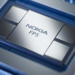 Nokia introduces latest IP routing silicon FP5