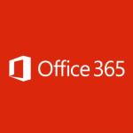 Microsoft 365 will Get ARC Configuration Support in Future